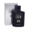 American Crew Win Fragrance 3.3 Oz