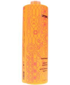 Amika Normcore Signature Conditioner 33.8 oz
