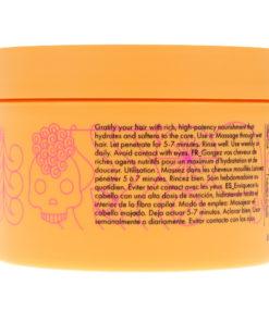 Amika Soulfood Nourishing Mask, 8.5 oz.