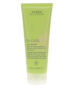 Aveda Be Curly Curl Enhancer 6.7 Oz