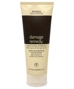 Aveda Damage Remedy Reconstructing Conditioner 6.7 Oz