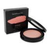 bareMinerals Gen Nude Powder Blush Pretty In Pink 0.21 oz
