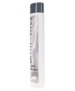 Celeb Luxury-  Blonditioner Dual-Use Conditioner 8.25 Oz