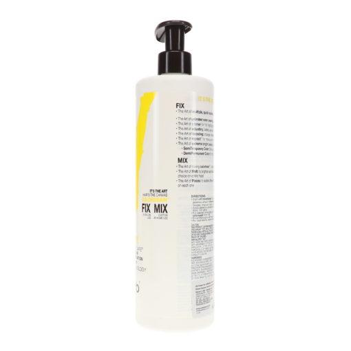 Celeb Luxury- Viral Extreme Yellow Color Wash Shampoo 25 oz.