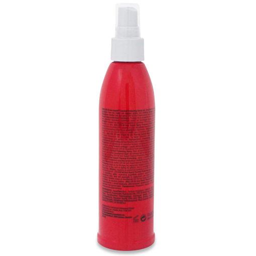 CHI 44 Iron Guard Thermal Protection Spray 8 Oz