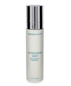Colorescience Hydrating Setting Mist 2.7 oz.