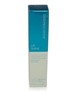 Colorescience Sunforgettable Lip Shine SPF 35 Pink 0.13 oz.