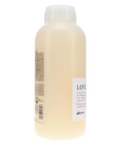 Davines LOVE Curl Enhancing Shampoo 33.8 oz.