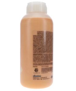 Davines NOUNOU Nourishing Hair Mask 33.8 oz.