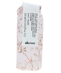 Davines This is a Texturizing Serum 5.07 oz