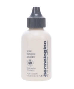 Dermalogica Solar Defense Booster SPF 50 1.7 oz