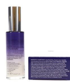 ELEMIS Peptide⁴ Night Recovery Cream-Oil, 1 oz.
