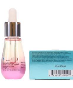 ELEMIS Pro-Collagen Rose Facial Oil, 0.5 oz.