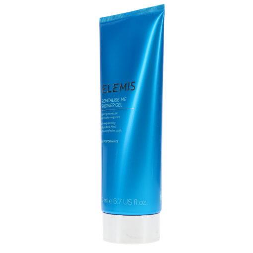 ELEMIS Revitalise Me Shower Gel 6.8 oz