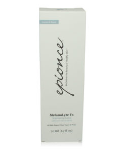 Epionce MelanoLyte Tx Lotion 1.7 oz.