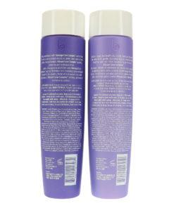 Eufora Beautifying Elixirs Bodifying Shampoo 8.45 oz & Beautifying Elixirs Bodifying Conditioner 8.45 oz Combo Pack