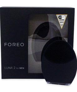 FOREO LUNA  2 for Men
