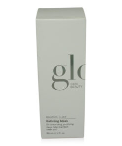 Glo Skin Beauty Refining Mask 1.7 oz.