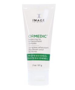 IMAGE Skincare Ormedic Balancing Lip Enhancement Complex 2 oz
