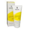 IMAGE Skincare Prevention Plus Daily Matte SPF 32 Oil Free Moisturizer 3.2 oz.