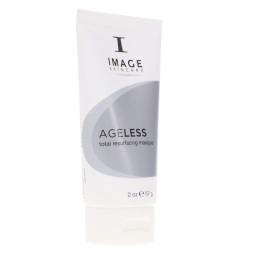 IMAGE Skincare Ageless Total Resurfacing Masque 2 oz.