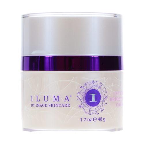 IMAGE Skincare ILUMA Intense Brightening Creme 1.7 oz.