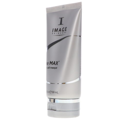 IMAGE Skincare The MAX Stem Cell Masque 2oz.