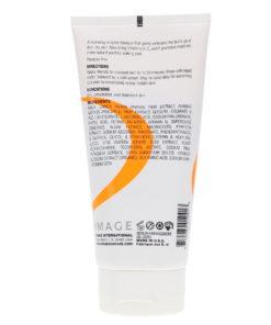 IMAGE Skincare Vital C Hydrating Enzyme Masque Professional 6 oz.