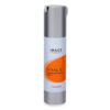 IMAGE Skincare Vital C Hydrating Anti Aging Serum 1.7 oz.