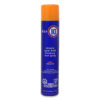 Its A 10 Super Hold Finish Spray Plus Keratin 10.0 Oz