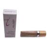 jane iredale Eye Shere Liquid Eye Shadow Champagne Silk 0.13 oz