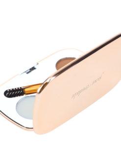 jane iredale Greatshape Eyebrow Kit Blonde 0.085 oz