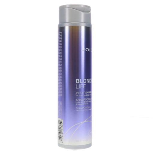 Joico Blonde Life Violet Shampoo, 10.1 oz.