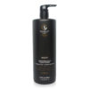 Paul Mitchell Awapuhi Wild Ginger Smooth Mirrorsmooth Conditioner 33.8 oz.
