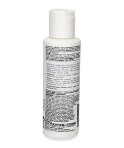 Paul Mitchell Color Protect Daily Conditioner 3.4 oz.