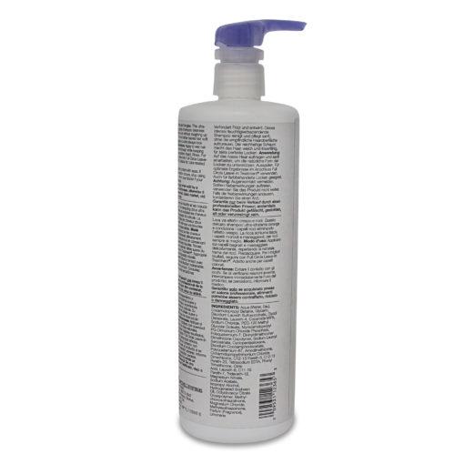 Paul Mitchell Spring Loaded Shampoo 24 oz.