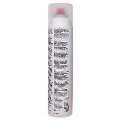 Paul Mitchell Flexible Style Super Clean Spray 10.1 oz.