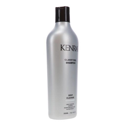 Kenra Clarifying Shampoo 10.1 Oz