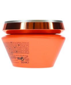 Kerastase Discipline Masque Oleo-Relax 6.8 oz
