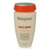 Kerastase Nutritive Bain Magistral Shampoo 8.5 Oz
