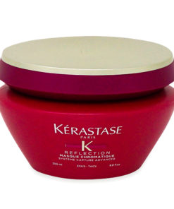 Kerastase Reflection Masque Chromastique 6.8 oz.
