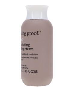 Living Proof Nourishing Styling Cream 4 Oz