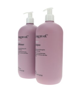 Living Proof Restore Shampoo and Conditioner Combo Pack, 24 oz. each