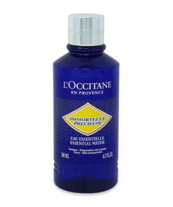 L'Occitane Immortelle Essential Water 6.7 Oz