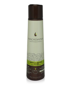 Macadamia Weightless Conditioner 10 Oz