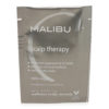 Malibu C Scalp Therapy Natural Wellness Treatment 12-pk