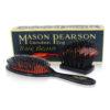Mason Pearson Junior Mixture Brush