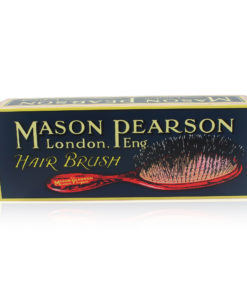 Mason Pearson Pure Bristle Small Extra Hair Brush