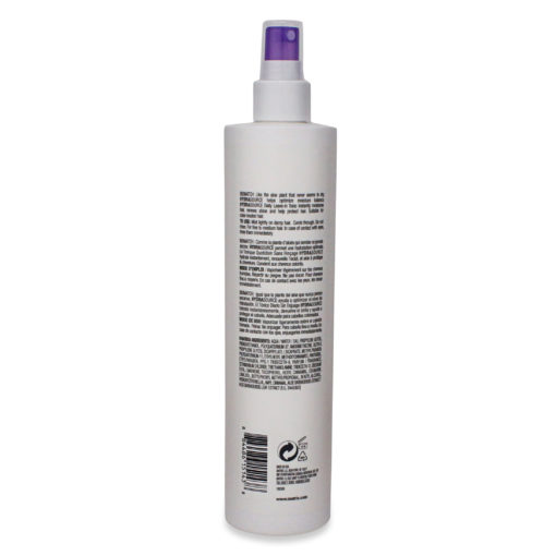Matrix Biolage HydraSource Daily Leave-In Tonic 13.5 Oz