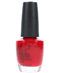 OPI Amore At The Grand Canal NLV29 .5 oz.